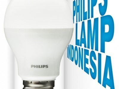 Lampu Philips Indonesia 02