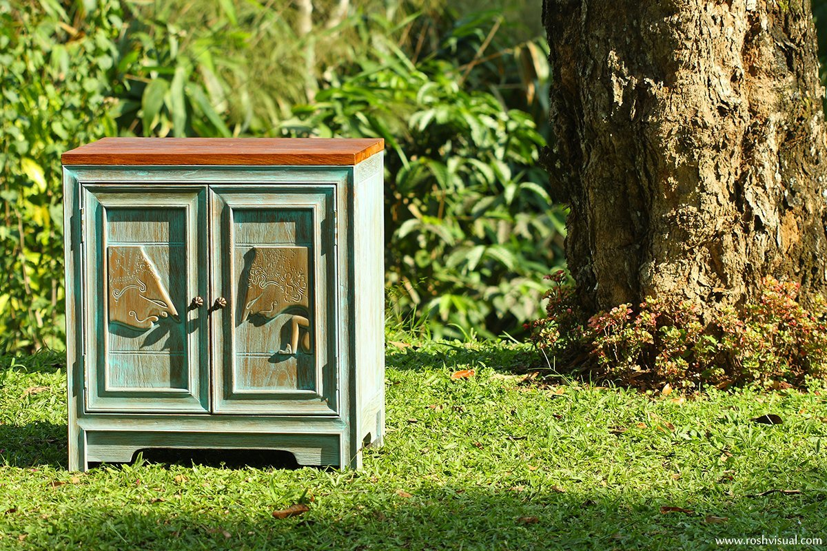 Indonesia outdoor furniture roshvisual for Outdoor furniture jakarta