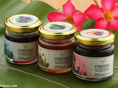 produk madu asli indonesia dari hutan tropis lombok, kalimantan, madu kemasan, madu botol, botol madu, madu kembang, madu bunga, wild honey indonesia, indonesia natural honey, sumatra, riau, pekanbaru, berkhasiat, foto madu,
