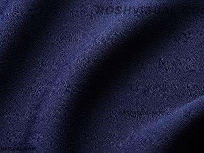 Wolly Crepe, tekstur kain biru, detail fabric, solo product phoographer, foto kain, mac mohan, bombay tekstile, bombay textile, jogja, bandung, jakarta, kain, sutra,