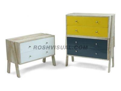Neoteric Furniture Photoshoot