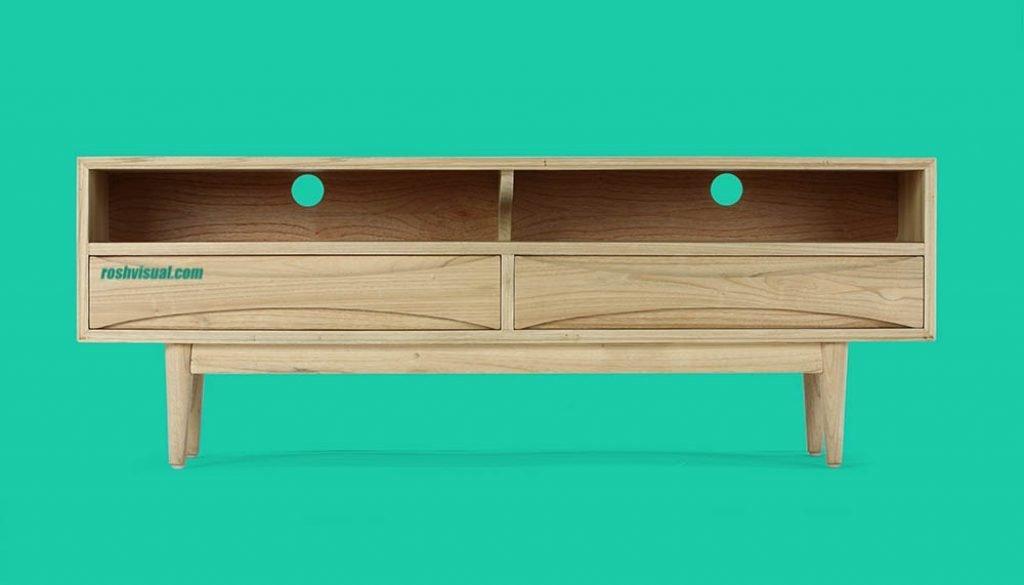 fotografer furniture jepara, semarang jogjakarta