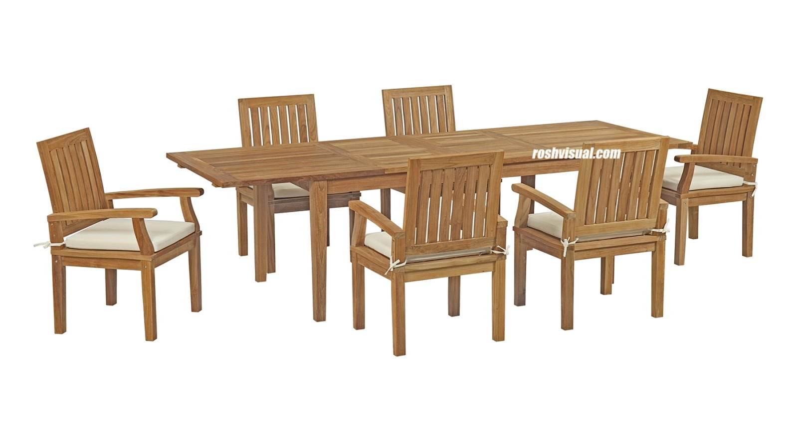 Hire us for Furniture jakarta