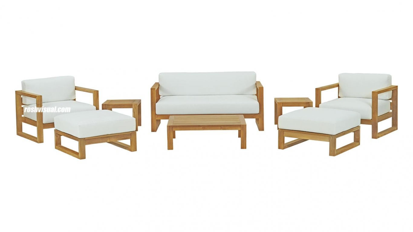 Still-Life-Photography-5-jepara-furniture-photogra