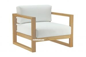 Still-Life-Photography-6-forografer-furniture-jepa