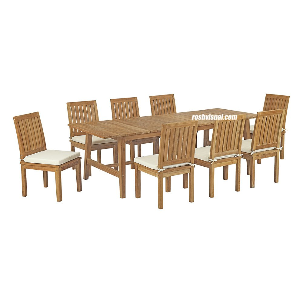 furniture catalogue 2014 azcom latest office furniture. Black Bedroom Furniture Sets. Home Design Ideas