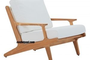 Slumberland Furniture Photographer