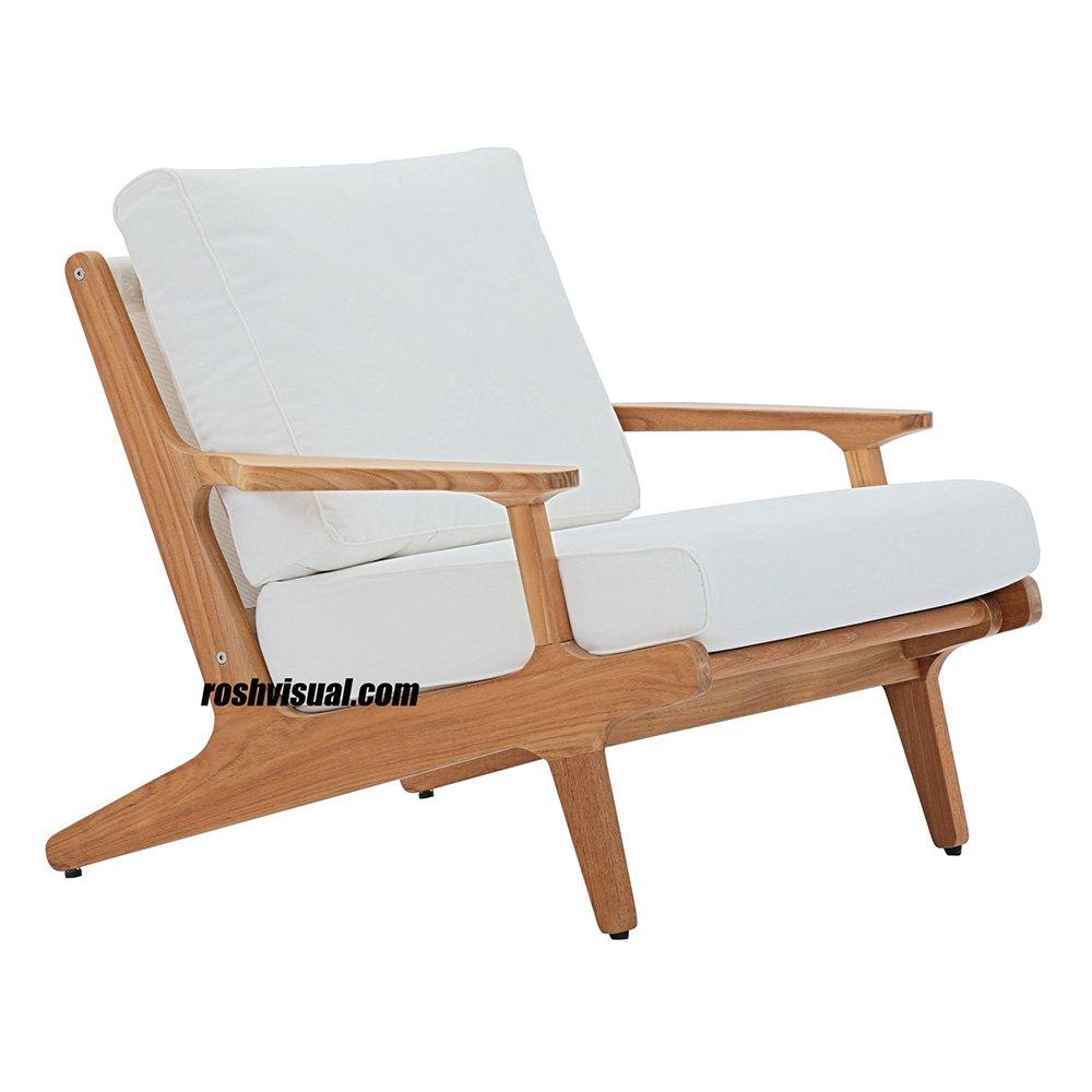 Jakarta furniture photography roshvisual for Furniture jakarta