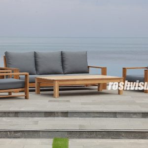 lifestyle furniture photographer