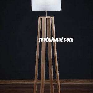floor lamp furniture photography