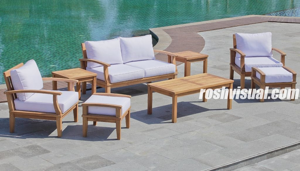FURNITURE PHOTOGRAPHY FOR CATALOG ON LOCATION & STUDIO INDONESIA