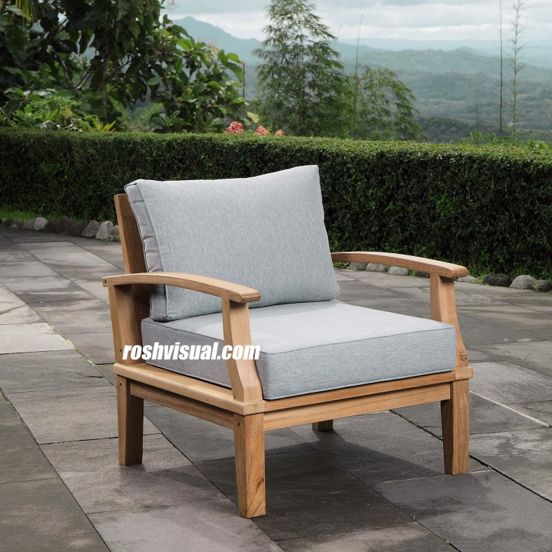 The Best Furniture Photographer