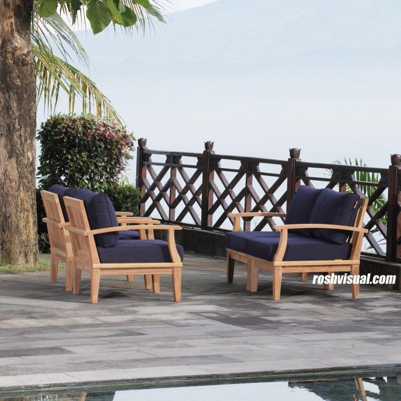 Singapore Furniture Photography