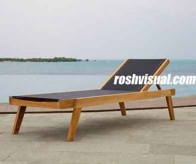 indonesia furniture photographer