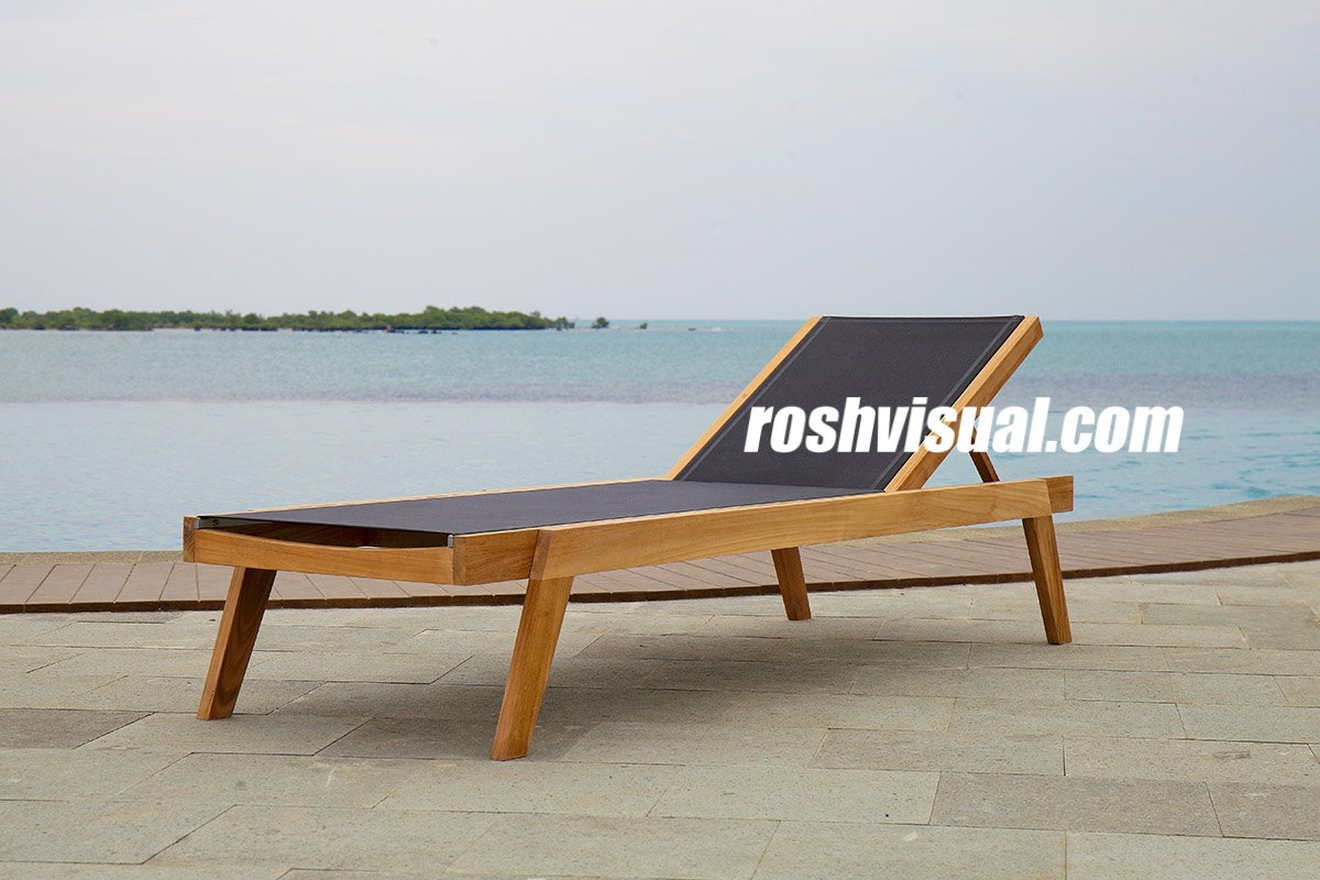 indonesia furniture photographer
