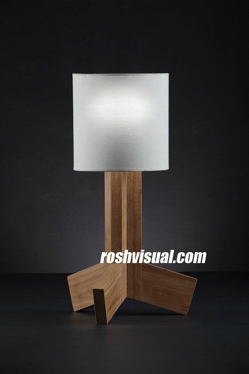 furniture photographer