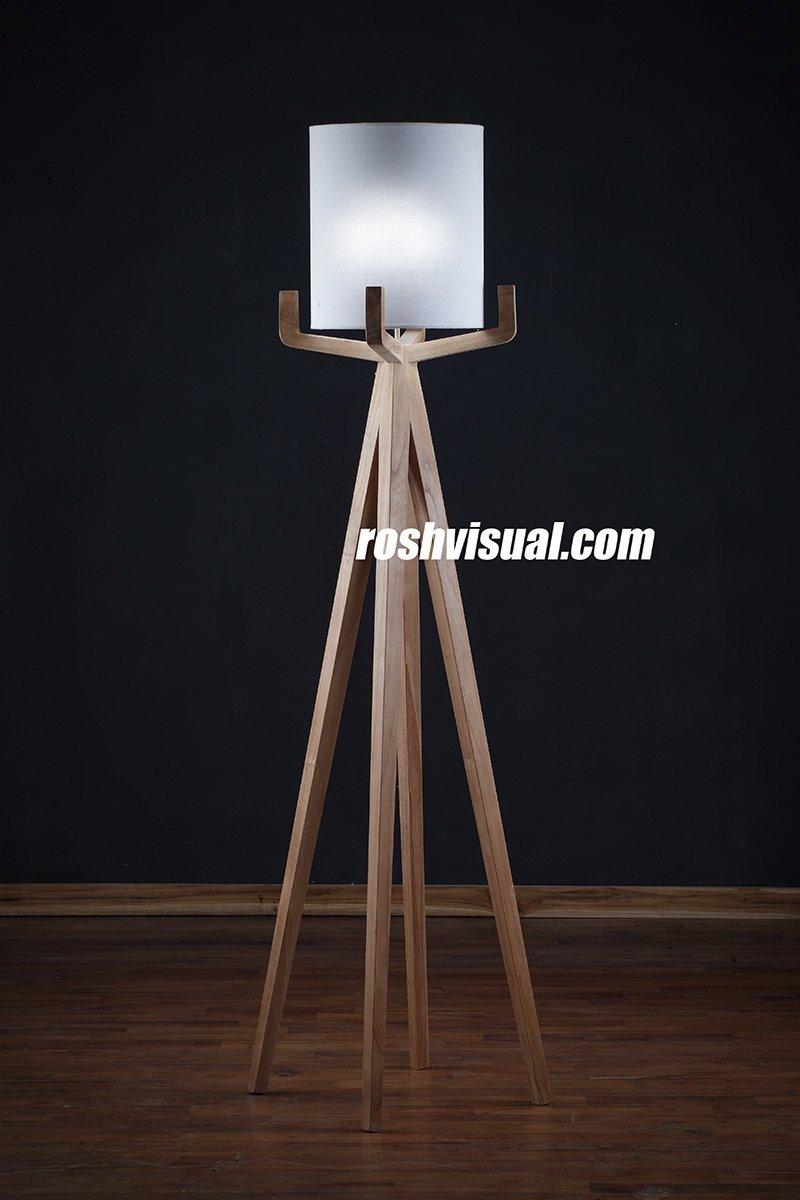 westminsterteak lighting furniture photographer